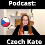 Czech Kate